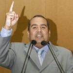 UBAITABA: SANDRO REGÍS E BEBETO GALVÃO SERÃO RECEBIDOS POR LIDERANÇAS POLÍTCAS  NESTE SÁBADO
