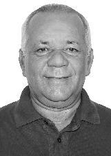 O ex-prefeito Américo José da Silva, ainda pode recorrer da decisão do TCM