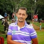 Diretor de Esportes de Tancredo Neves comete suicídio