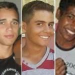 TRAGÉDIA: SEIS JOVENS EVANGÉLICOS MORREM AFOGADOS EM SERRA DO RAMALHO