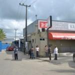 Itabuna: Trifil é condenada a pagar R$ 4 milhões por praticar dumping social