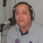 UBAITABA: TENENTE RAMOS SE DESPEDE E SEGUE PARA JUAZEIRO