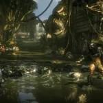 Versão brasileira de 'Mortal Kombat X' será dublada em português