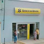 CRIMINOSOS SEQUESTRAM, FILHOS DE FUNCIONÁRIO DO BANCO EM IAÇU