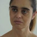 KÁTIA VARGAS VOLTA A TRABALHAR E MÃE DE IRMÃOS MORTOS DESABAFA