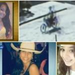 GOIÂNIA: PRESO SUSPEITO DE  ENVOLVIMENTO COM MORTES EM SERIE