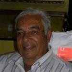 UBAITABA:   CORPO DE RAIMUNDO   FAHNING SERÁ  SEPULTADO ÁS 15 HORAS