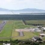 MARAÚ:  GOVERNO DEFINE ÁREA PARA CONSTRUÇÃO DE AEROPORTO