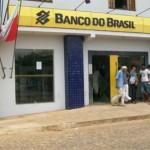 MULHER DE GERENTE DO BB É MANTIDA REFÉM NA BAHIA