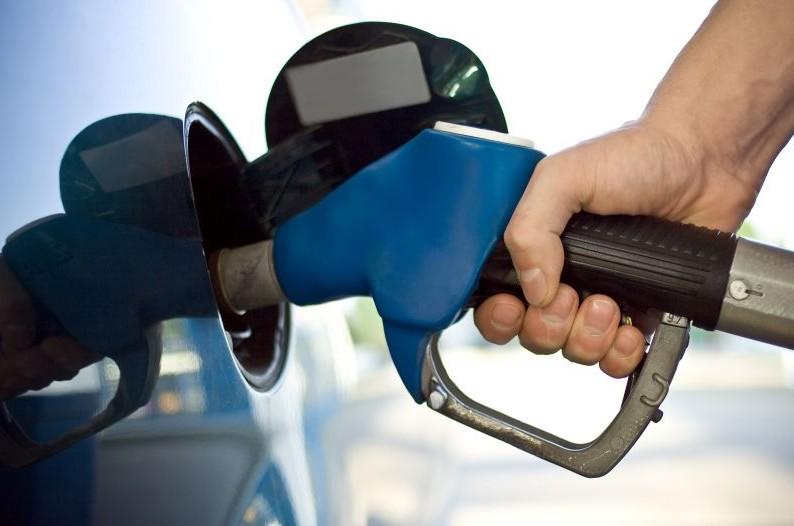 Postos de combustíveis do Recôncavo e Baixo Sul  são fiscalizados por  sonegação fiscal.