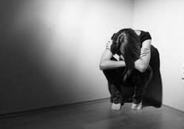 Os dados mostram que, em 1996, 58 pessoas morreram por uma causa associada à depressão