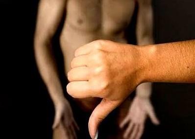 A Disfunção Erétil (DE) foi diagnosticada em 48% dos homens baianos na faixa etária entre 40 e 70 anos