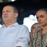 COM MORTE DE CAMPOS, COLIGAÇÃO TEM DEZ DIAS PARA APRESENTAR NOVO CANDIDATO