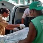 UBAITABA: JUSTIÇA NEGA PEDIDO PARA EXUMAR CORPO DA MENINA QUE MORREU ENGASGADA COM DENTE