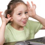 Mãe cria aplicativo para impedir filhos de ignorarem suas ligações