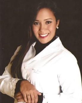 Eliane Janaína da Conceição
