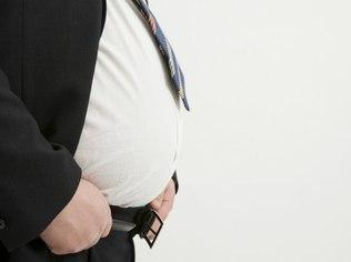 Obesidade é causa de câncer
