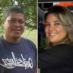 BA: PM ATIRA EM EX-NAMORADA E DEPOIS COMETE SUICÍDIO