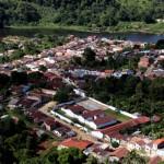 ITACARÉ : SONHO DE EMANCIPAÇÃO DE TABOQUINHAS CAIU POR TERRA