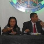 AURELINO LEAL: CÂMARA APROVA PROJETO QUE INSTITUI REGULARIZAÇÃO FUNDIÁRIA