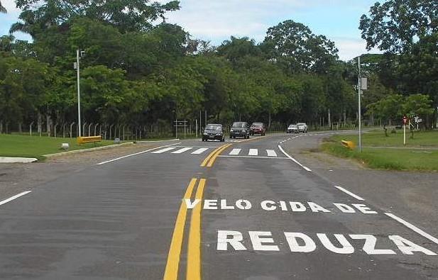 A Rodovia Ilhéus-Itabuna terá licitação lançada nesta segunda (Foto PIMENTA).