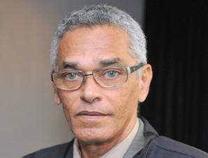 Presidente do TJ contratou auditoria (Foto Divulgação).