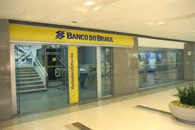 O Banco do Brasil reabriu alinha  que possibilita o financiamento de até 100% da folha de pagamento
