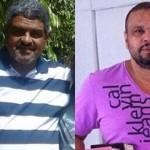 DESAPARECIDOS,  MORADORES DO ESPÍRITO SANTO SÃO ACHADOS MORTOS NO SUL DA BAHIA