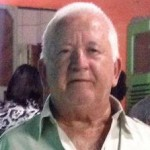 UBAITABA: COMERCIANTE FOI MORTO COM UM TIRO NO PEITO DURANTE ASSALTO