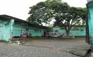O hospital de Ubaitaba já foi uma referencia em atendimento na região