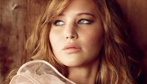 Hackers divulgaram fotos de Jennifer Lawrence e outras atrizes