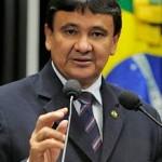 MOTORISTA DE SENADOR É DETIDO COM R$ 180 MIL NA BAHIA