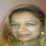 MULHER É MORTA PELO MARIDO DENTRO DE CLÍNICA EM JEQUIÉ