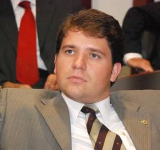 Luis Argolo ainda pode chegar aos 70 mil votos nessa eleição