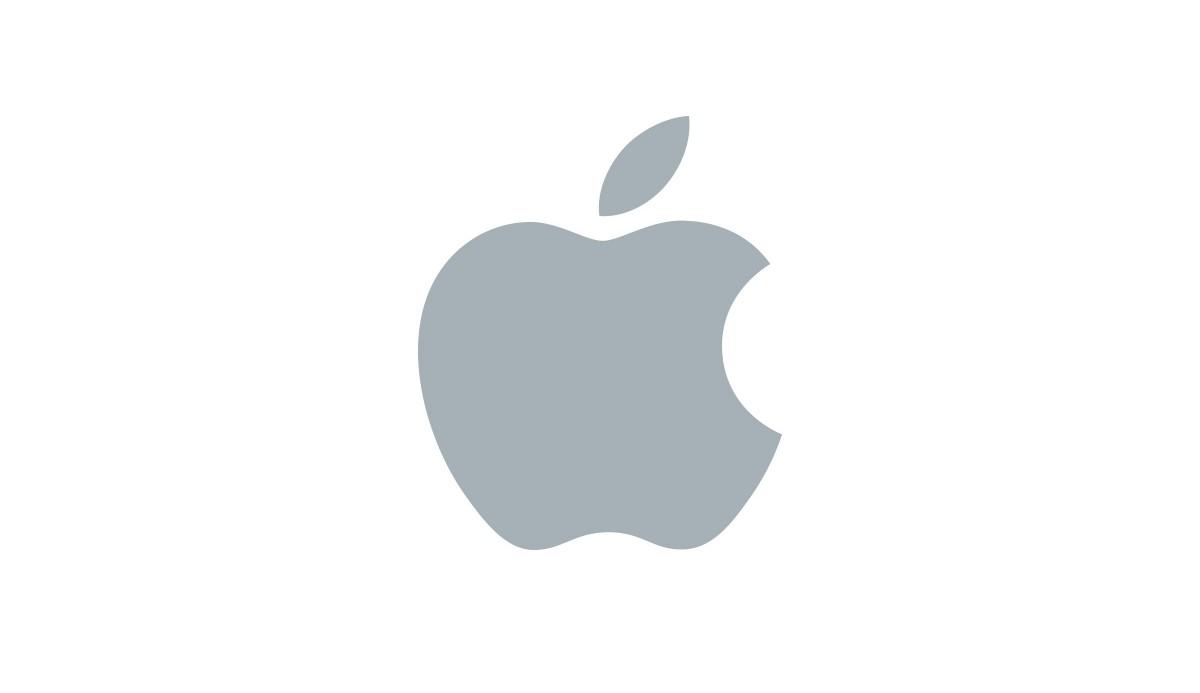 Gigante da tecnologia apresentou nova linha de iphones.