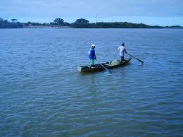 Os pescadores serão investigados  por fraude