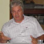 ELEIÇÕES 2014: PREFEITO DE UBAITABA FOI DETIDO PELA JUSTIÇA ELEITORAL  FAZENDO BOCA DE URNA