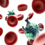 UBAITABA ESTÁ NA LISTA DOS MUNICÍPIOS DO SUL DA BAHIA QUE SOMAM 128 CASOS DE AIDS