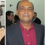 LIDERANÇAS DE UBAITABA   E AURELINO LEAL DERAM  VOTAÇÃO MEDIOCRE A DEPUTADO