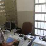 MIL URNAS APRESENTAM DEFEITOS A 04 DIAS DA ELEIÇÃO NA BAHIA