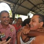 RUI COSTA DERROTA PAULO SOUTO E É ELEITO GOVERNADOR DA BAHIA NO 1º TURNO