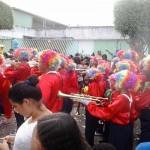 AURELINO LEAL: FESTA EM HOMENAGEM ÀS CRIANÇAS FOI ELOGIADA PELA CÂMARA