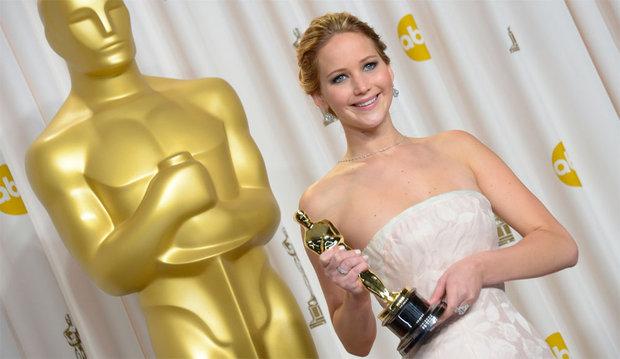 Esta foi a primeira vez que a atriz se pronunciou sobre o caso (Foto: AFP)