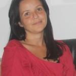 AURELINO LEAL:  TCM  JULGA  CONTAS DA PREFEITURA NESTA QUARTA FEIRA (05)