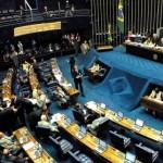 OPOSIÇÃO ARTICULA REUNIÃO DE EMERGÊNCIA DA CPMI DA PETROBRAS APÓS VAZAMENTO DE ÁUDIOS