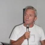UBAITABA:  CORPO DO  DR. MOZART SERÁ CREMADO EM CAMPINA GRANDE -PB