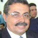 VEREADOR DE SANTO ANTONIO DE JESUS SOFRE INFARTO E SEGUE INTERNADO EM SALVADOR