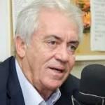 AURELINO LEAL: CANDIDATOS ELEITOS AGRADECEM VOTAÇÃO EM PROGRAMA DE RÁDIO