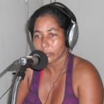 AURELINO LEAL:  MÃE E FILHO SOFREM  AGRESSÃO NA SAÍDA DE ESCOLA