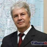 UBAITABA: MINISTÉRIO PÚBLICO DENUNCIA PREFEITO POR IMPROBIDADE ADMINISTRATIVA